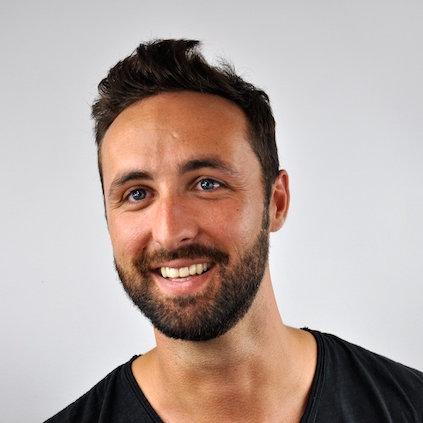 Julien Ringard SEO